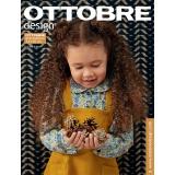 Ottobre Design® enfant 74-170cm automne 2017 - 314