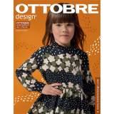 Ottobre Design® enfant 62-170cm automne 2018 - 314