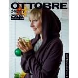 Ottobre design -femme automne-hiver 5/2018 - 314