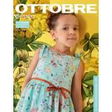 Ottobre Design® enfants eté 2019 - 314