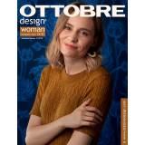 Ottobre Design® femme automne hiver 2019 - 314