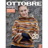 Ottobre Design® femme automne-hiver 2020 - 314