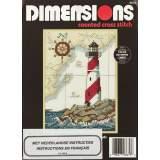 Kit dimensions 13/18 - 32