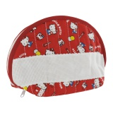 Trousse à broder motif Hello Kitty - 327