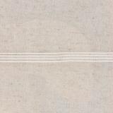Élastique fronceur 10mm blanc
