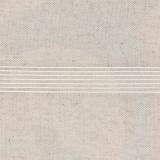 Élastique fronceur 19mm blanc