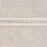 Élastique fronceur 25mm blanc