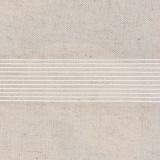 Élastique fronceur 30mm blanc