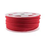 Passepoil tt Ø 2,5mm 22mm rouge