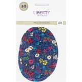 Coude Liberty fitzgerald - 34