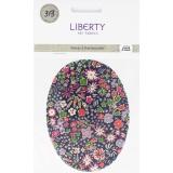 Coude Liberty kayoko - 34