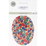 Coude Liberty gleeson - 34