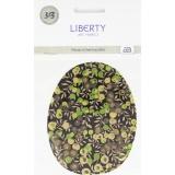 Coude Liberty wiltshire - 34