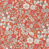 Tissu Liberty junes meadow - 34
