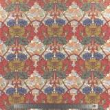 Tissu Liberty Jugendstil - 34