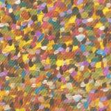 Tissu liberty Pointillism - 34