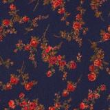 Tissu Liberty elizabeth - 34