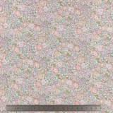 Tissu Liberty michele - 34