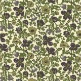 Tissu liberty Meadow - 34