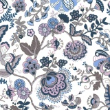 Tissu liberty mabelle - 34