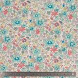 Tissu liberty alphoa betsy - 34