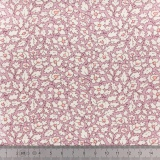 Tissu Liberty feather - 34
