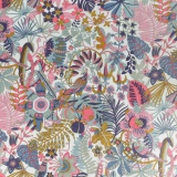 Tissu Liberty tropical trails - 34