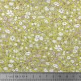 Tissu Liberty daisy daisy - 34