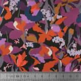 Tissu Liberty como flower - 34