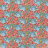 Tissu Liberty Clementina - 34