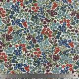 Tissu Liberty sweet may - 34