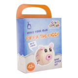 Kit Piggy the pig - 346