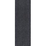 Laine merino lace exp 5/50g - 35