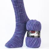 Laine step 4 5/100g violett-easy - 35