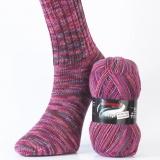Laine step 4 5/100g purple-easy - 35
