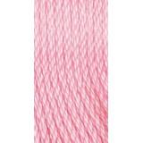 Laine algarve 10/50g rosa - 35