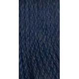 Laine algarve 10/50g nachtblau - 35