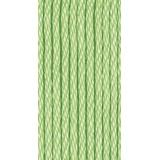 Laine algarve 10/50g kiwi - 35