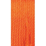 Laine algarve 10/50g orange - 35