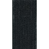 Laine merino 85 10/50g schwarz - 35