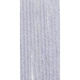 Laine merino 85 10/50g silber - 35