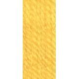 Laine merino 85 10/50g gelb - 35