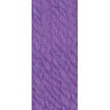 Laine merino 85 10/50g violett - 35