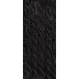 Laine hauswolle extra 15/100g schwarz - 35