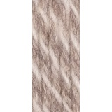Laine hauswolle extra 15/100g beige moul. - 35