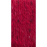 Laine hauswolle extra 15/100g rot - 35