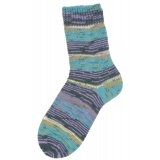 Laine sockina 5/100g - 35