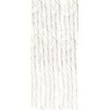 Laine fortissima socka 10/50g brillantweiss - 35