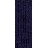 Laine fortissima socka 10/50g nachtblau - 35