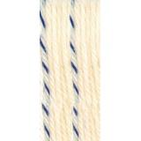 Laine fortissima socka 10/50g blautweed - 35